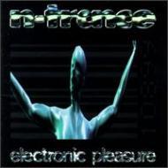 Electric Pleasure