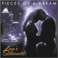 Love's Silhouete