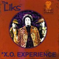 X.o.experience