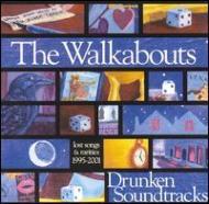 Drunken Soundtracks