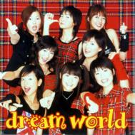 Dream World 【Copy Control CD】