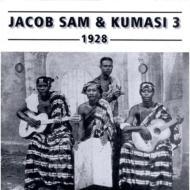 Vol.2 1928