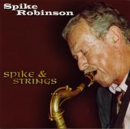 Spike & Strings
