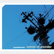 sense of wander