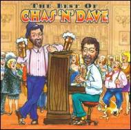 Best Of Chas & Daves