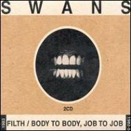 Filth / Body To Body