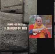 El Charango Del Peru