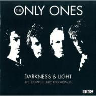 Darkness & Light -The Complete Bbc Recordings