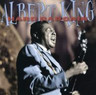 HMV&BOOKS onlineAlbert King/Hard Bargain