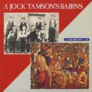 A Jock Tamsons Bairns