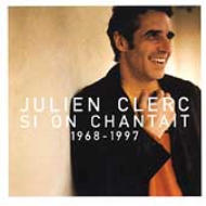 Si On Chantait 1968-1997 -Best Of