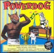 Powerdog