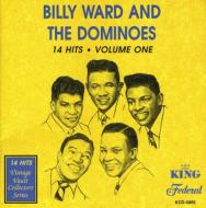 Vol.1feat.Billy Ward
