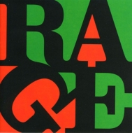 Renegadesblack / Red / Green