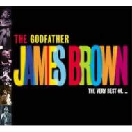 Godfather -The Very Best Of