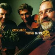 Celtic Fiddle Festival -Encore