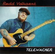 Telewacker