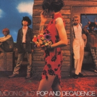 POP & DECADENCE