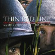 Thin Red Line -Soundtrack