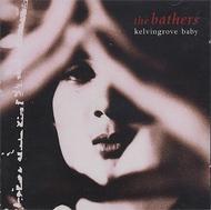 Bathers/Kelvingrove Baby