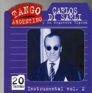 Instrumental Vol.2