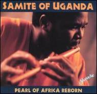 Peal Of Africa Reborn