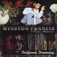 Mr Fix It / California Dreaming