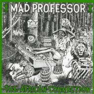 African Connection : Dub Me Crazy 3
