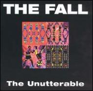 Unuterrable