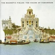 House Of Tomorrow