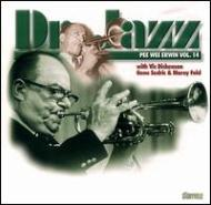Dr.jazz Vol.14