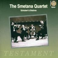 String Quintet / ���y�l�d�t��.3�@Smetana.q