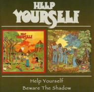 Help Yourself / Beware The Shadow