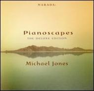 Pianoscapes (Deluxe Edition)
