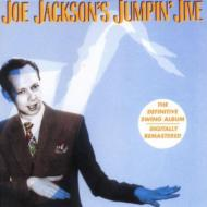 Jumpin' Jive -Remaster