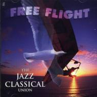 Jazz / Classical Union