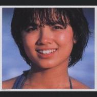 郁恵自身 -25th ANNIVERSARY EDITION-