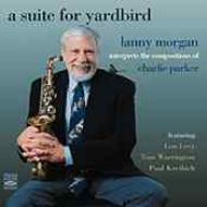 Suite For Yardbird