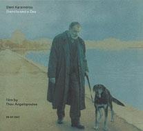 Eternity And A Day -Soundtrack Eleni Karaindrou