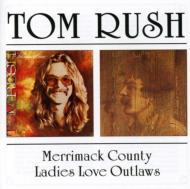 Merrimack County / Ladies Loveoutlaws