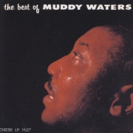 Best Of Muddy Waters +8