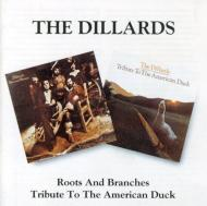 Tribute To The American Duck / Roots & Branches
