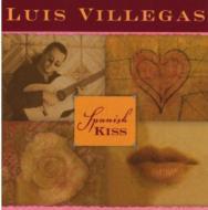 Spanish Kiss