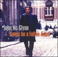 Songs For A Fallen Angel