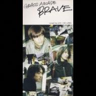 BRAVE/SO LONG