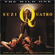 Wild One -Greatest Hits