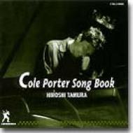 Cole Porter Songbook