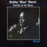 Portrait Of The Blues