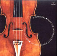 Violin Works: �r��p��(Vn)�@���Ό���(P)