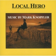 Local Hero -Remaster